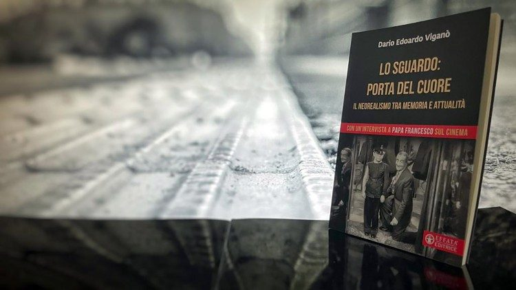 Capa livro Mons Dario Viaganò